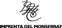 Logo editorial-02