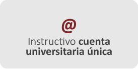 banner_instructivo_cuu