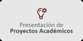 banner_presentacion_proyectos_academicos
