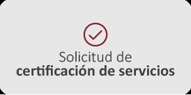 banner_solicitud_certificacion_servicios