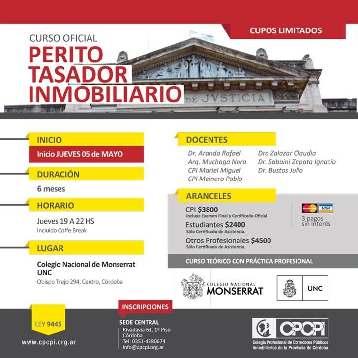 curso_perito_tasador_inmobiliario