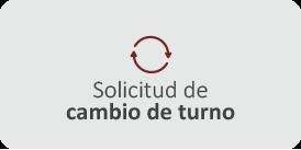 banner_cambio_turno