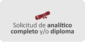 banner_solicitud_analitico_completo_diploma