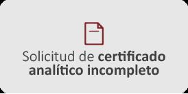 banner_solicitud_analitico_incompleto