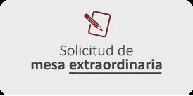 banner_solicitud_mesa_extraordinaria