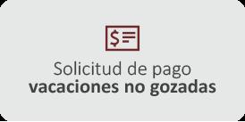 banner_solicitud_pago_vacaciones_no_gozadas