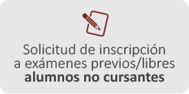 banner_solicitud_previos_libres_no_cursantes