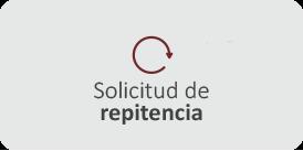 banner_solicitud_repitencia