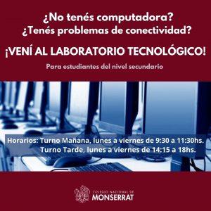 laboratorio_tecnologico