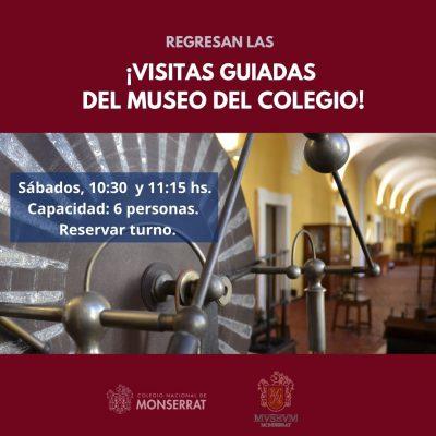 museo_visitas